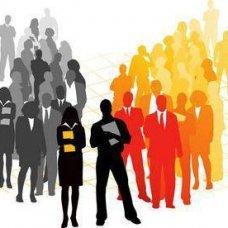 Профессиональная переподготовка и повышение квалификации Кадровый менеджмент
